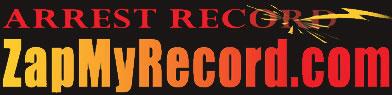 ZapMyRecord.com
